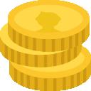 001-coins