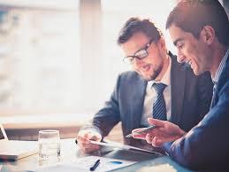 Você sabe como fazer o marketing de sua contabilidade? 6